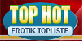 TOP-XL-Sextopliste
